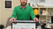 Wadios MarketPlace para Venta de Negocios Digitales Lanza Nueva Web