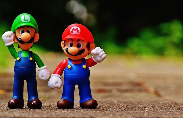 Se anuncia la nueva consola de Nintendo; Nintendo Switch