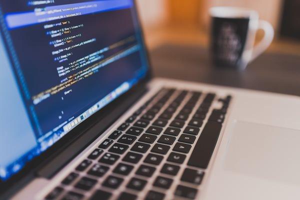 Produban elige a Red Hat como partner tecnológico para ofrecer servicios cloud