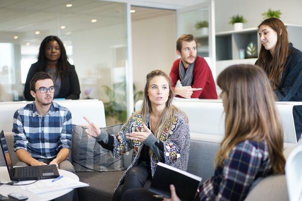 Consejos básicos para cualquier emprendedor de éxito