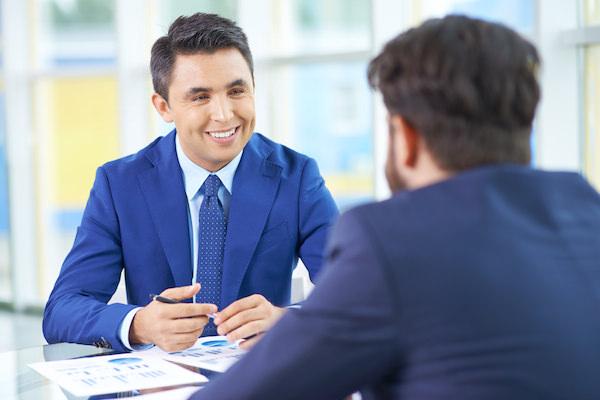La gestión de proveedores en la empresa, clave al emprender