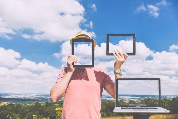 El 80% de las pymes no adopta servicios cloud porque no entiende bien los contratos