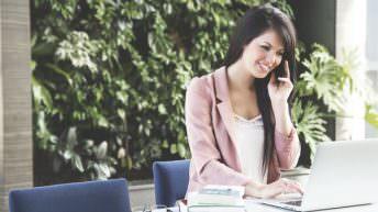 Más de 4.000 empresas utilizan Emprenemjunts para difundir su actividad