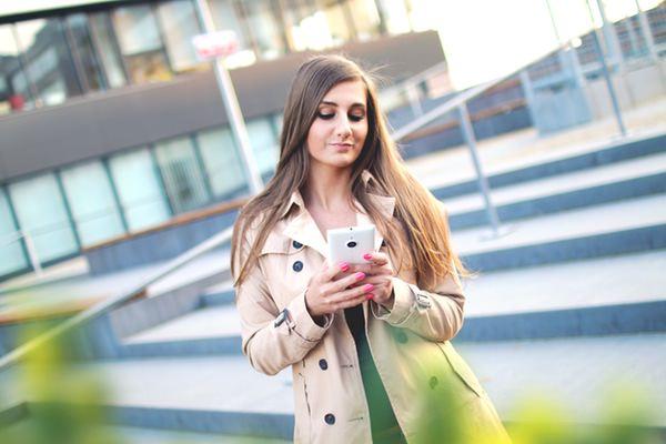 El fenómeno insurtech aterriza en los smartphones de la mano de la startup española Coverfy
