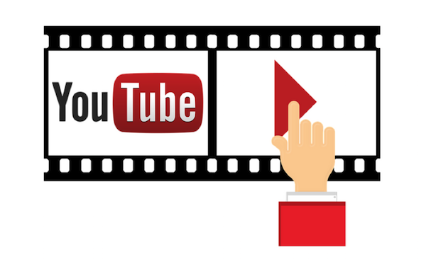 Los 7 mejores canales de Youtube  para emprendedores