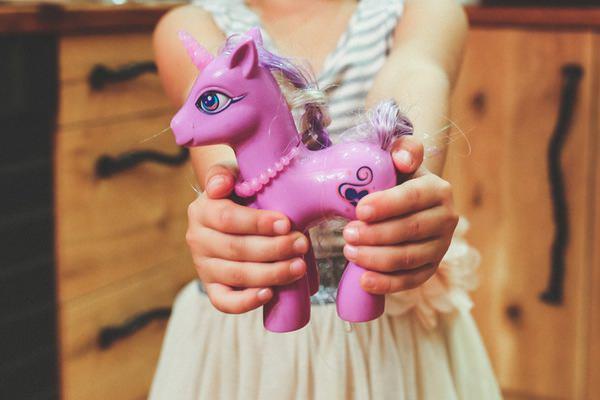 ¿Conoces las empresas Unicornio?