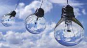 Encuentra productos de iluminación online