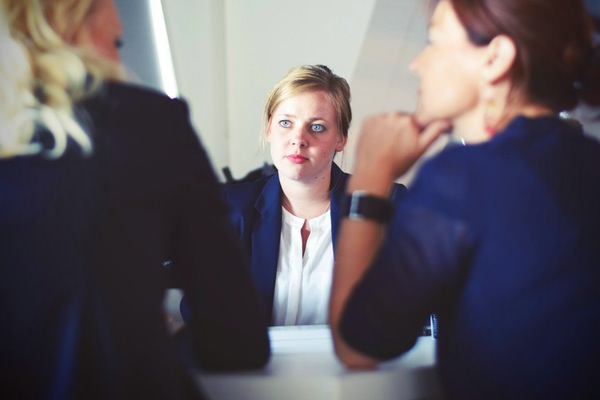 ¿Sabes como funcionan los préstamos entre particulares?