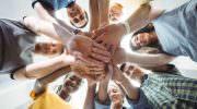 ¿Qué es el European Coworking de EOI Escuela de Organización Industrial?