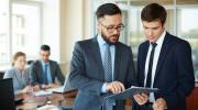 ¿Sabes cuáles son los mejores brokers para operar?