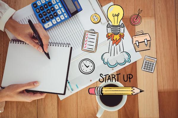 Marketing de contenidos para impulsar la influencia de las startups