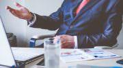 Como las inversiones de valoración pueden ayudarte en tus finanzas