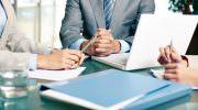 Consejos para invertir en startups