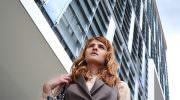 Claves del emprendimiento y gestión del talento en la empresa familiar