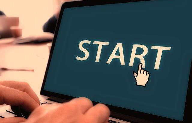 Techedge Digital Startups inicia sus operaciones bajo un concepto pionero