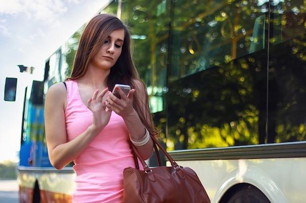 Shoppiday, app que permite ganar dinero comprando en tiendas