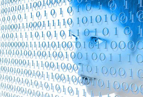 'Big Data en la práctica', Guía para Aplicarlo en la Empresa
