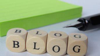 Monetizar un blog mediante el Crowdfunding