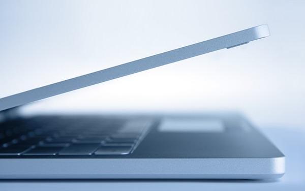 ¿Es hora de cambiar tu ordenador Apple? 5 razones para ayudarte