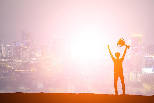 TransferZero gana el Premio El Mundo Zen Adecco al mejor Proyecto Emprendedor