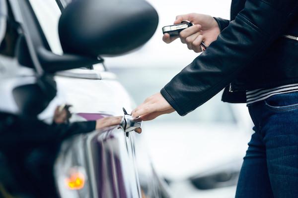 Lo que esconden los nuevos préstamos coche de los concesionarios