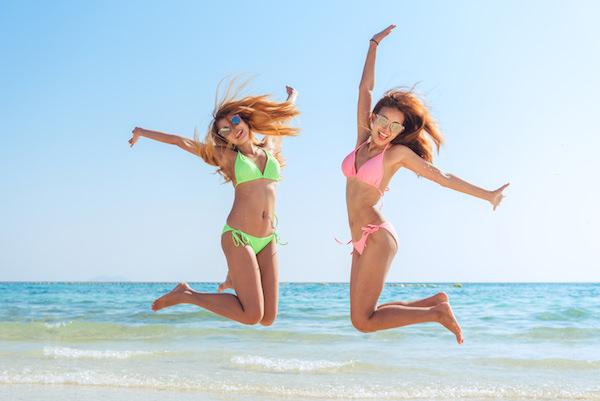 Los españoles acuden al crédito rápido para financiar sus vacaciones
