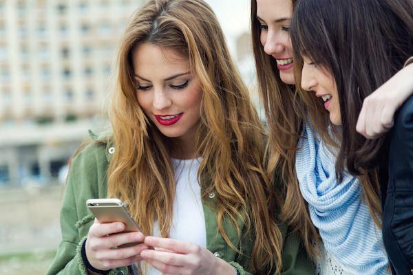 net&get es tu nueva aplicación marketplace y cupones descuento