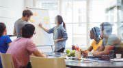 Consejos para un entorno de trabajo saludable