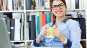 Café para oficinas: ¿cuáles son tus opciones?