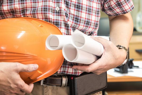 Fixami, la mejor solución online para los profesionales de la construcción