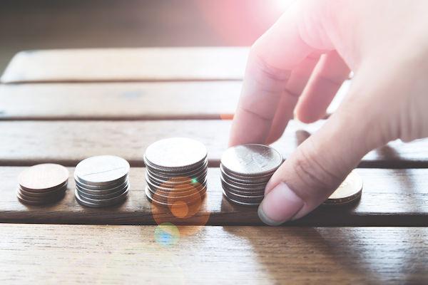 Esto es lo que necesitas saber sobre un crédito para pagar lo mínimo