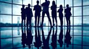 Las empresas fintech crecieron un 140 % interanual en 2016