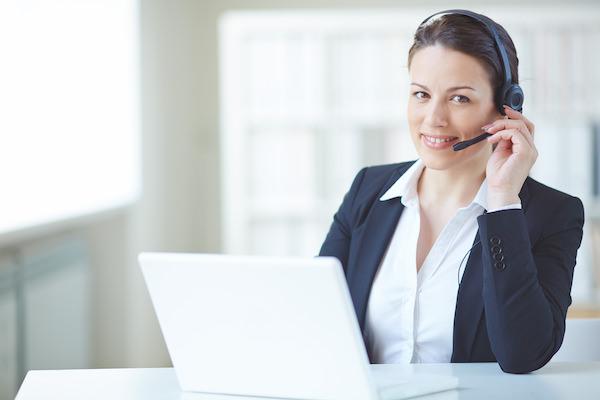 7 razones para contratar telefonía de voz IP en tu empresa