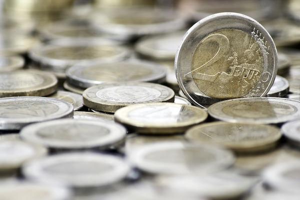 ¿Por qué es importante conocer el flujo de efectivo de una empresa?
