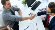 Cómo conseguir préstamos estando en ASNEF