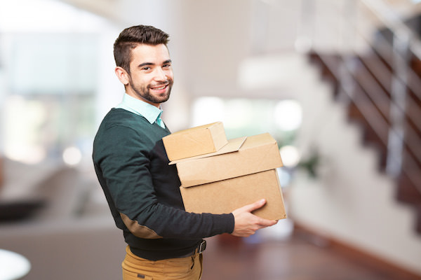 Consejos para realizar una mudanza sin sorpresas