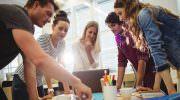 Posibilidades de emprendimiento para pymes y emprendedores
