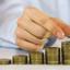 Consejos para asegurar al máximo una inversión financiera