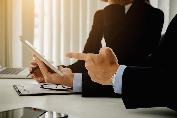 ¿Por qué te interesa conocer los préstamos rápidos?