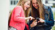 La app 'Escribir bien es de guapas' supera las 40 000 descargas