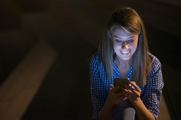 ¿Por qué no montar un negocio de apuestas online?