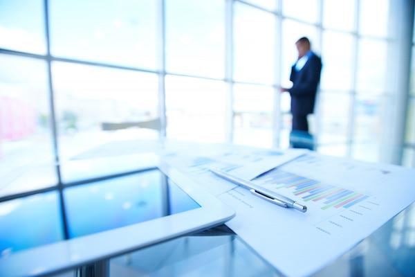 Economía online: de la Bolsa de valores a los préstamos rápidos