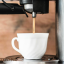 Consejos para un mejor uso de una cafetera