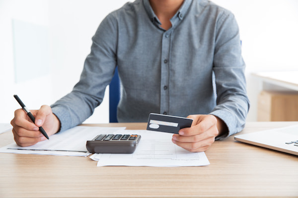 ¿Cuándo es aconsejable solicitar un pequeño préstamo?