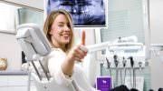 La tecnología 3D llega al ámbito dental
