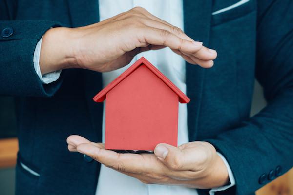 Las mejores inmobiliarias ofrecen los servicios más exclusivos