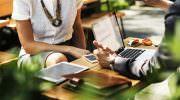 Más del 60 por ciento de las mujeres emprendedoras buscan expertos para acceder a fuentes de financiación