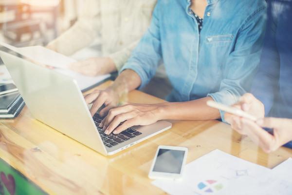 10 ideas de negocio novedosas