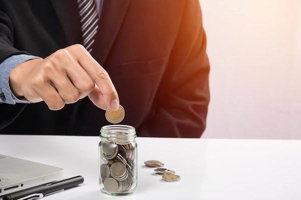 ¿Cómo emprender con préstamos?