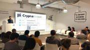 Road Show ETHLend y Territorio Bitcoin en España 23 al 30 de Noviembre